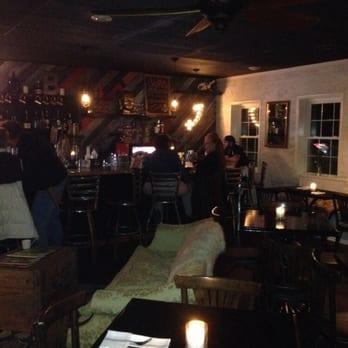 Blacksmith Restaurant Berlin Md Menu