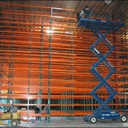 Image Result For Morena Storage Sango