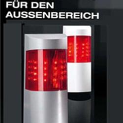 Schlüsseldienst & Sicherheitstechnik Müller, Berlin