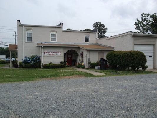 thrill the world 2009 goldsboro north carolina usa. Black Bedroom Furniture Sets. Home Design Ideas