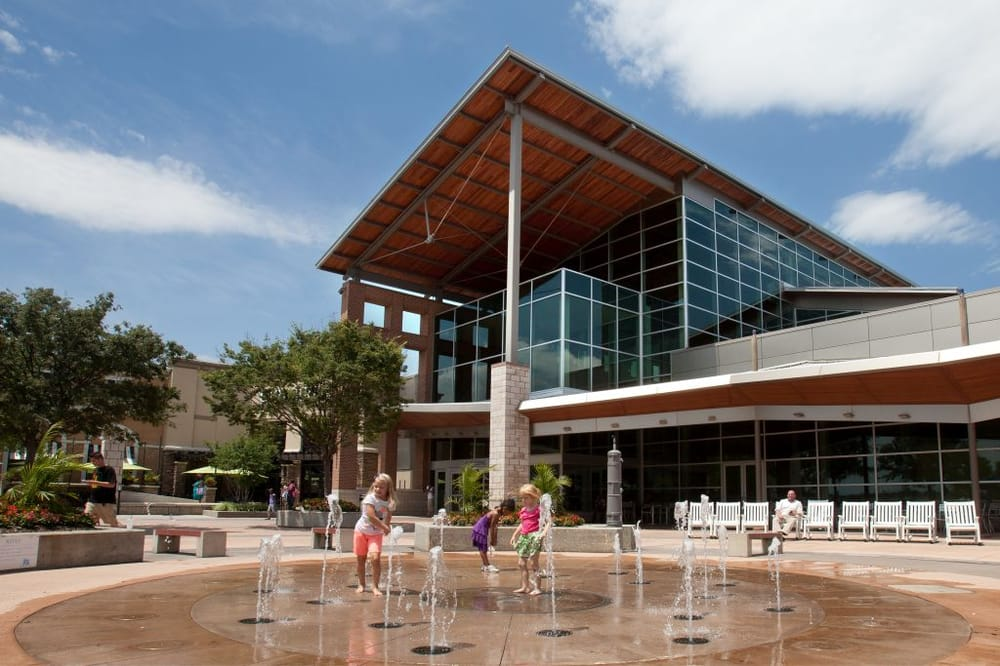 Northlake Mall - Shopping Centers - Charlotte, NC - Reviews - Photos ...
