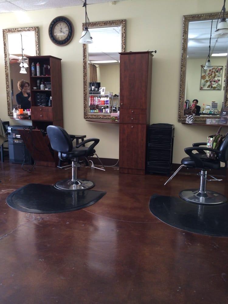 search for hair salons find a hair salon or hair stylist