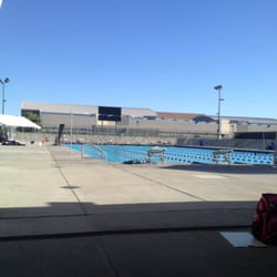 Clovis North High School Swimming Facilities Swimming Pools Fresno Ca Reviews Photos Yelp