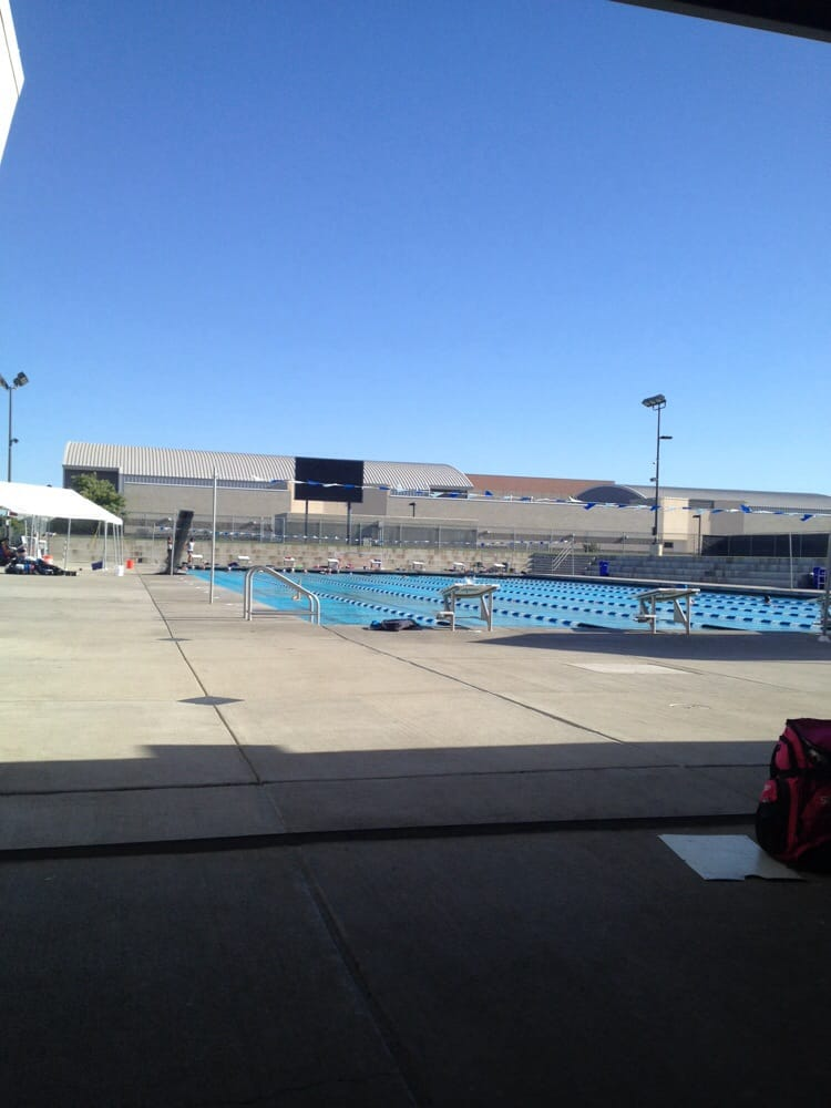 Clovis North High School Swimming Facilities Swimming Pools Fresno Ca Reviews Photos Yelp