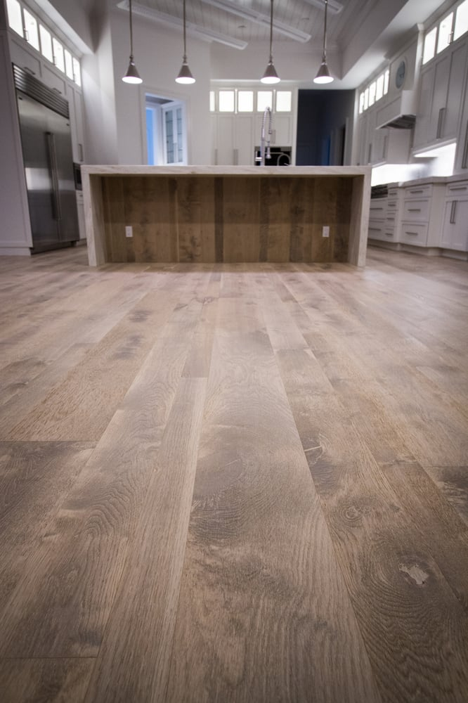 the wood floor co flooring naples fl photos yelp