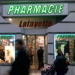 oxytrol pharmacie sans ordonnance belgique