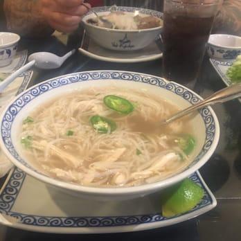 Viet Kitchen 107 s Vietnamese Restaurants