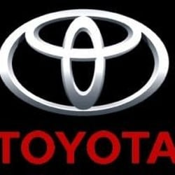 Ontario Parts Center Toyota Motor Sales Usa Autodealers