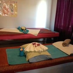 healing massasje gratis meldinger
