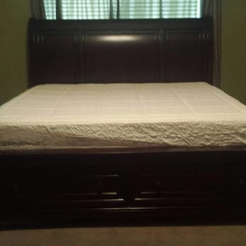American furniture warehouse home decor gilbert az united states yelp American home furniture bed frames