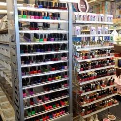 Nail Supply Depot - Cosmetics & Beauty Supply - Samos - Tucson, AZ ...