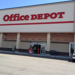 Office depot kennewick wa yelp for Home depot richland wa