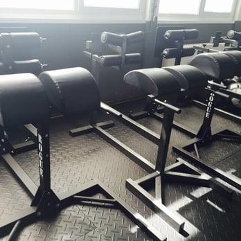 corpus maximus 12 fotos fitnessstudio hermannstr 34. Black Bedroom Furniture Sets. Home Design Ideas