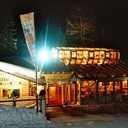 Seiterhütte, Rohrmoos-Untertal, Steiermark, Austria