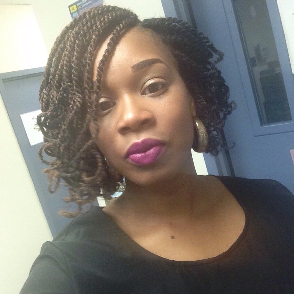 Crochet Braids Baltimore Hairstyle Gallery | LONG HAIRSTYLES