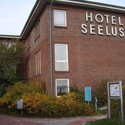Seelust, Eckernförde, Schleswig-Holstein