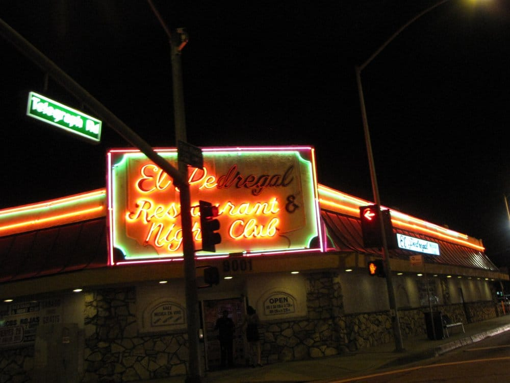 Pico Rivera (CA) United States  city pictures gallery : ... Rd Pico Rivera, CA, United States Reviews Photos Yelp