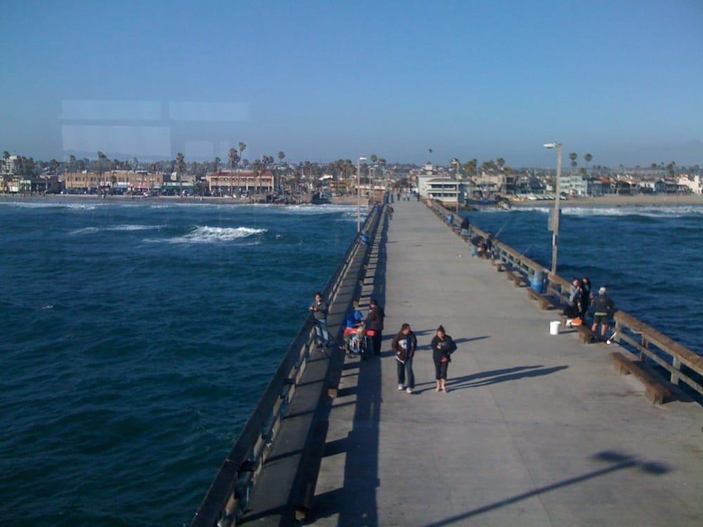 Restaurants Newport Beach Ca Yelp