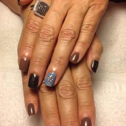 Silken Nails - Nail Salons - Castro Valley, CA - Reviews - Photos