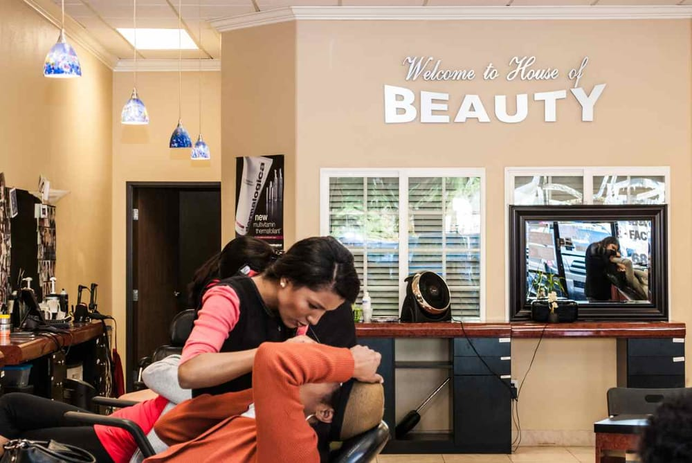 House of beauty coupons eyebrow threading