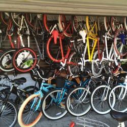 Bmx Bikes For Sale Near Me Sale single gear bmx