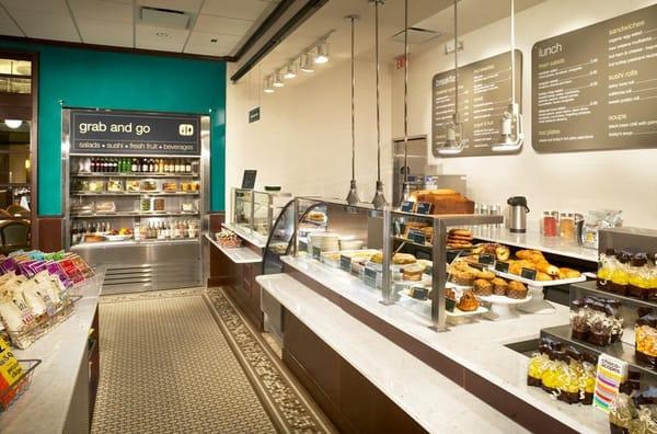 Community Canteen Sandwiches Reston VA Reviews Photos Menu Yelp