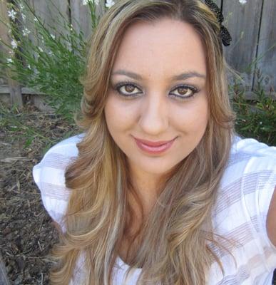 AOL DE - Video - Missing Florida Teen Caitlyn Frisina