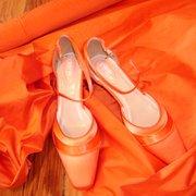 Brautschuhe zum Einfärben ab € 119