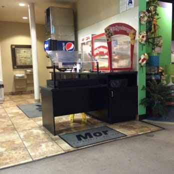 Mor Furniture For Less Furniture Stores Murrieta Ca Yelp