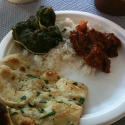 Adventures of an indian newb a yelp list by liz w for Athidhi indian cuisine