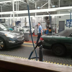 delta sonic car wash detailing joliet il united states retailers at work in interior center