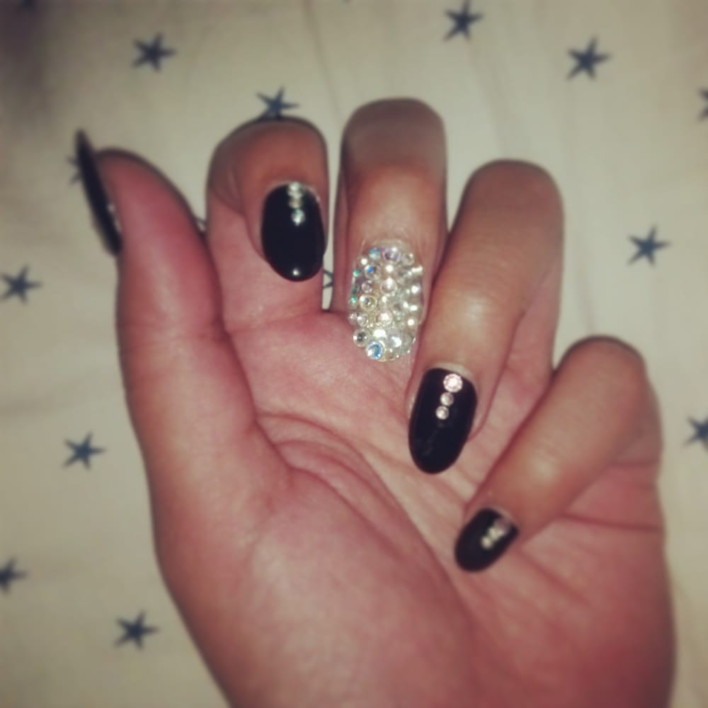 k3 Nails And Spa Milpitas