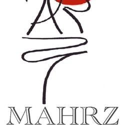 Mahrz Salon Redwood City furthermore The Green Microgym Belmont Portland as well Aniko Salon And Spa Chicago furthermore Critter Sitters Pet Services Thunder Bay in addition Fairlaw Firm Miami. on yelp business log in