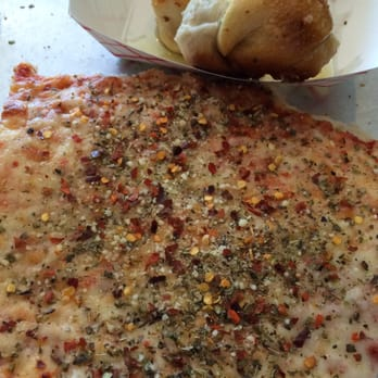 Tonys pizza jacksonville nc 28546