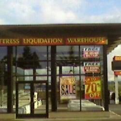 Who Sells The Cheapest Englander Bodiform 7522 Memory Foam Mattresses, Twin, Navy/Cream On Line