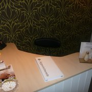 The Beauty Studio, Sheffield, South Yorkshire