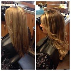 Wigs Hemet Ca 16