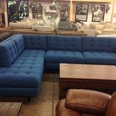 Al S Discount Furniture And Mattress Center 26 Photos 87 Reviews Furniture Shops 4900