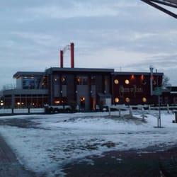 Queen Company Barßel Ug, haftungsbeschränkt, Barßel, Niedersachsen