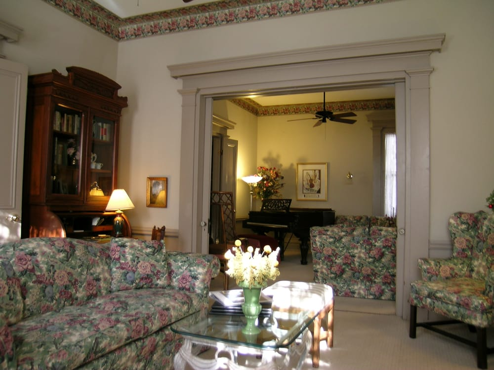 Holiday Inn PITTSBURGH-MONROEVILLE - Monroeville, PA | Yelp