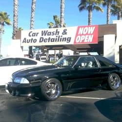 gentle touch car wash 216 photos car wash kearny mesa san diego ca reviews yelp. Black Bedroom Furniture Sets. Home Design Ideas