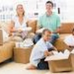24/7 Last Minute Removals,storage,man And Van Service London., London