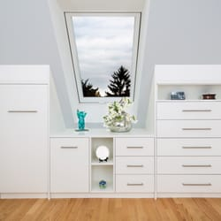 asada schiebet ren 182 fotos m bel steglitz berlin. Black Bedroom Furniture Sets. Home Design Ideas
