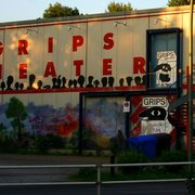 Grips Theater, Berlin