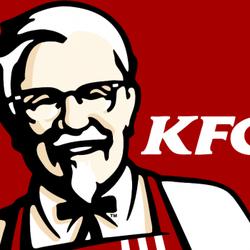 KFC, Piła