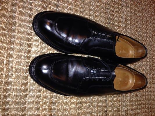 coit boot shoe repair shoe repair dallas tx yelp