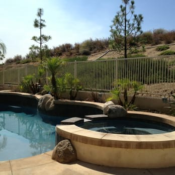 Believe it landscape maintenance landscaping menifee for Garden maintenance jobs