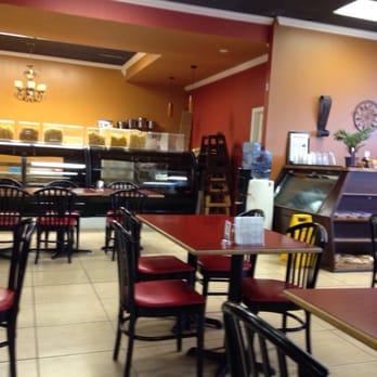 Khasiyat indian restaurant 46 reviews indian for Aashirwad indian cuisine orlando reviews