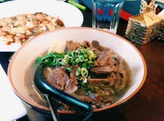 Restaurant Gia Ba