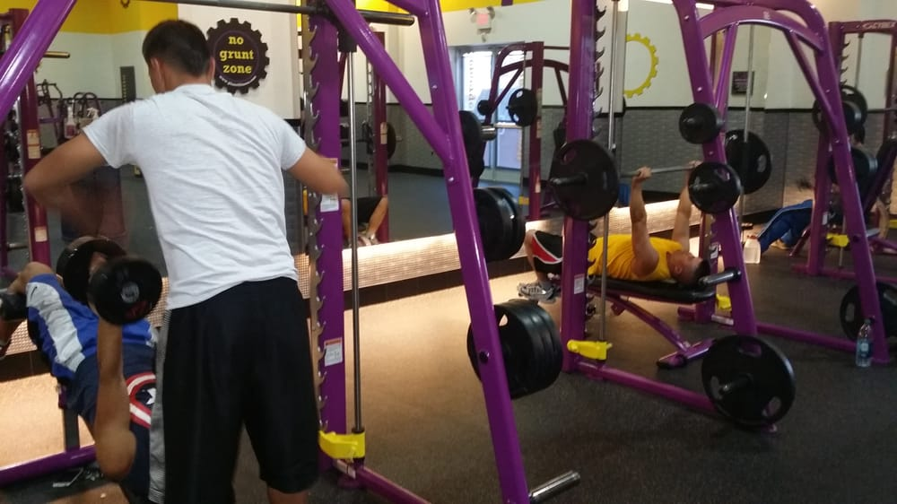 Image Result For Gyms Near Me Find A Hour Fitness Club